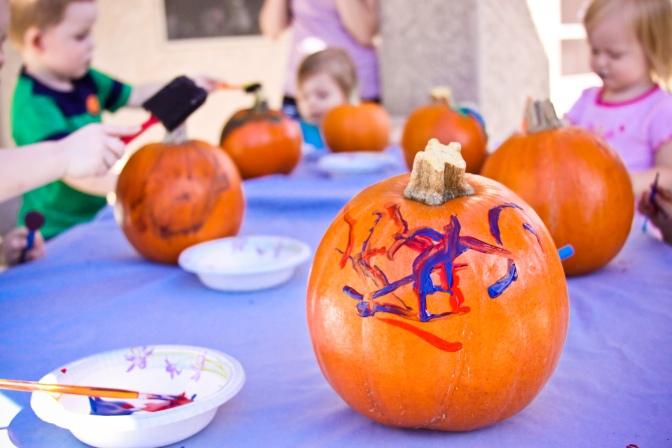 https://journalofamom.files.wordpress.com/2010/11/pumpkin-painting-2010-0937.jpg